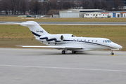 Avangard Aviation P4-AND image