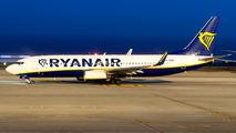Ryanair EI-EBW image