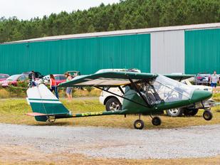EC-MBC - Private Rans S-12 Airaile