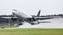 N120DL - Ryan International Airlines Boeing 767-300 aircraft