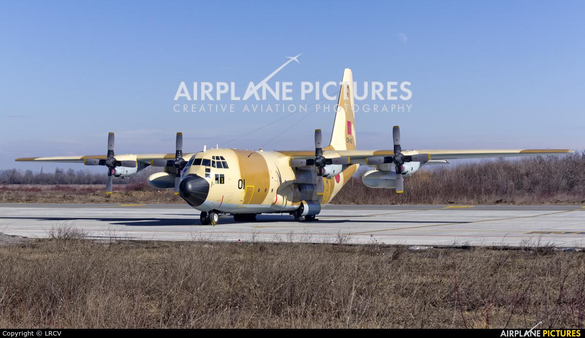 FRA: Photos d'avions de transport - Page 37 1166081