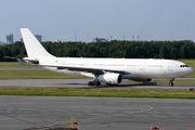 Egyptair SU-GCG image