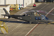 EI-IAL - Unknown Agusta Westland AW109 SP GrandNew aircraft