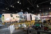 3-6619 - Iran - Islamic Republic Air Force McDonnell Douglas F-4E Phantom II aircraft