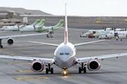 G-GDFS - Jet2 Boeing 737-800 aircraft