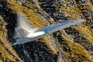 AXALP at it's best! My favorite spot to take photos...