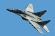 #6 Slovakia -  Air Force Mikoyan-Gurevich MiG-29AS 6425 taken by Sandor Vamosi