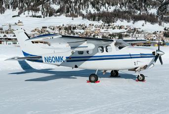 N60MK - Private Cessna 120