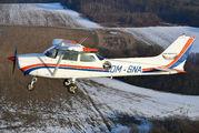 OM-SNA - Slovensky Narodny Aeroklub Cessna 172 Skyhawk (all models except RG) aircraft