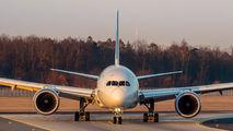 CC-BGC - LATAM Boeing 787-9 Dreamliner aircraft