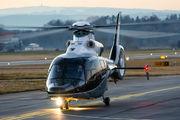 G-SCOR - Starspeed Eurocopter EC155 Dauphin (all models) aircraft
