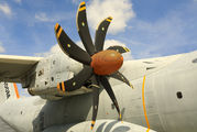F-WWMT - Airbus Military Airbus A400M aircraft