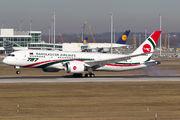 S2-AJT - Biman Bangladesh Boeing 787-8 Dreamliner aircraft