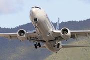 N942NN - American Airlines Boeing 737-800 aircraft