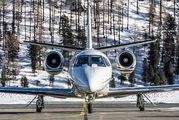 Avcon Jet OE-GMS image