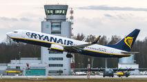 SP-RSA - Ryanair Sun Boeing 737-800 aircraft