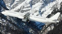 OY-RUU - Danish Air Transport Airbus A321 aircraft