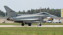 Italy - Air Force MM7325 image