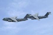 Japan - Air Self Defence Force 78-1203 image