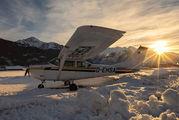 D-EHSA - Private Cessna 182 Skylane (all models except RG) aircraft