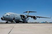 USA - Air Force 05-5147 image
