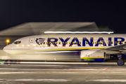 EI-EMH - Ryanair Boeing 737-800 aircraft