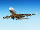 N322SG - Atlas Air Boeing 747-400 aircraft