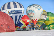 Aeroklub Nowy Targ SP-BFC image