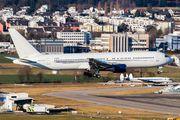 ZS-NEX - Aeronexus Boeing 767-300ER aircraft