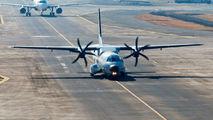 16708 - Portugal - Air Force Casa C-295M aircraft