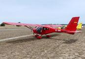 EC-GK6 - Private Aeroprakt A-22 L2 aircraft