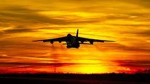 UR-82029 - Antonov Airlines /  Design Bureau Antonov An-124 aircraft