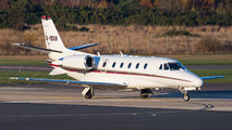 CS-DXH - NetJets Europe (Portugal) Cessna 560XL Citation XLS aircraft