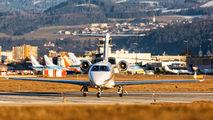 CS-PHG - NetJets Europe (Portugal) Embraer EMB-505 Phenom 300 aircraft