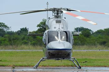 CC-AYM - Private Bell 429 Global Ranger