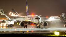 EI-FEI - Ryanair Sun Boeing 737-800 aircraft