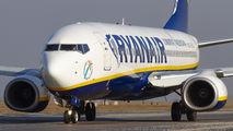 EI-EKL - Ryanair Boeing 737-8AS aircraft