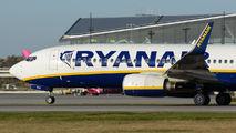 Ryanair EI-DLE image