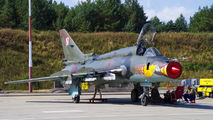 Poland - Air Force 3713 image