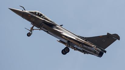 23 - France - Navy Dassault Rafale M