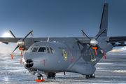 111 - France - Air Force Casa CN-235 aircraft