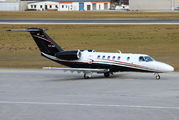 Jet Service D-CJKP image