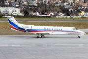 Jet Air Group (Russia) RA-02858 image