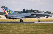 5 - France - Navy Dassault Rafale M aircraft