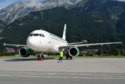 Germania ceased operations  title=