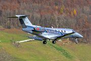 HB-VXB - Pilatus Pilatus PC-24 aircraft