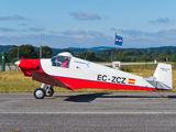 Private EC-ZCZ image
