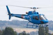 ZK-IKJ - Volcanic Air Safaris Eurocopter EC350 aircraft