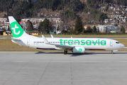 Transavia PH-HXF image