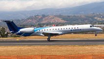 N16919 - Contour Aviation Embraer EMB-145 aircraft